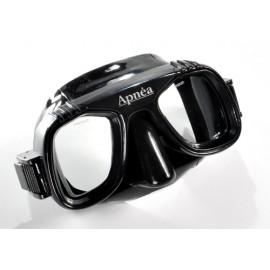 Micro Μαύρο-Μαύρο