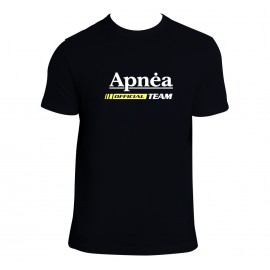 T-SHIRT Apnea
