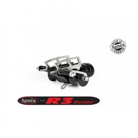 ΚΕΦΑΛΗ Roller R3
